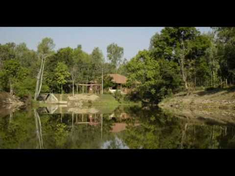 India Madhya Pradesh Shergarh Tented Camp India Hotels Travel Ecotourism Travel To Care