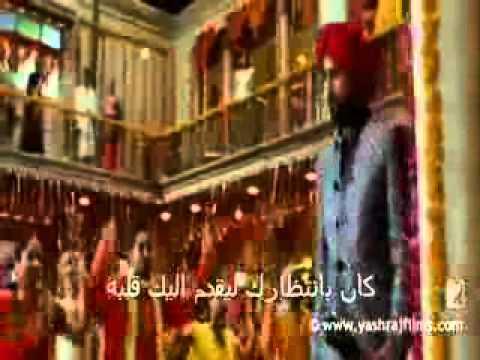 Jogi mahi arab sub.flv