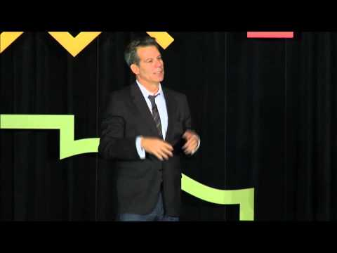 Remaking Cities Congress - Richard Florida