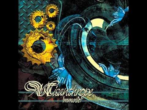 Misanthrope - Millionaire Passion