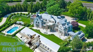 Billionaire lifestyle.dubai people lifestyle 2018. billionaires Motivation.