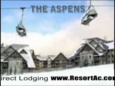 whistler-vacations-The Aspens - Whistler Vacation accommodations and lift ticket specials