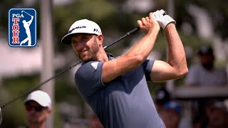 Golf Compilation on Free TV App