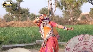 RAJSTHANI DJ SONG 2018 आई माता फागुन LATEST MARWARI DJ SONG FULL HD VIDEO