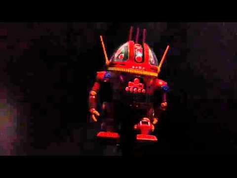 アナライザー (宇宙戦艦ヤマト)の画像 p1_34