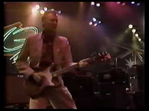 Little River Band - Don