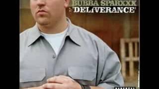 Watch Bubba Sparxxx Warrant video