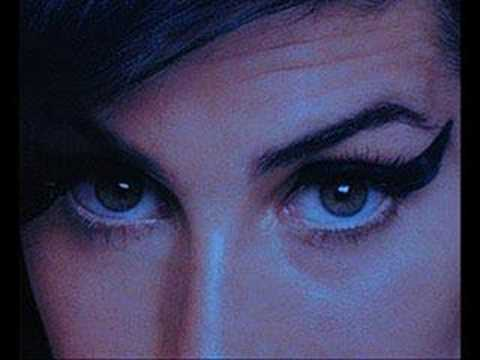 Amy Winehouse - Procrastination