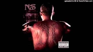 Watch Nas Testify video