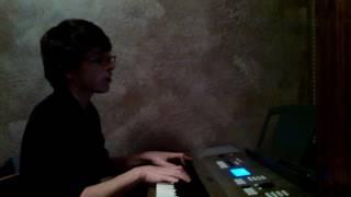 Watch Phantom Of The Opera Music Of The Night video