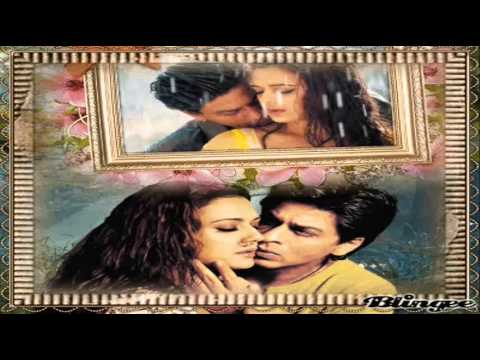 Tum Bin Jeena Raas Na Aayee - Udit Narayan & Sadhna Sargam Rare...