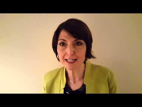 Rep. Cathy McMorris Rodgers on digital democracy