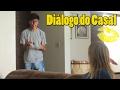 Diálogo do Casal - Part. Victor Goes