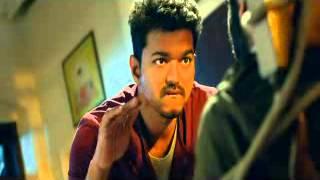 Thuppakki - tamil movie thuppakki video songs