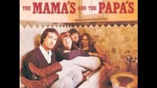 Watch Mamas & The Papas California Dreamin