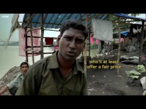 Welcome To India 2012 - Documentary (episode 1 Of 3) [hd 720p] video