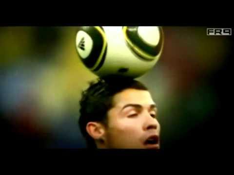 أغنية ريال مدريد- انا ريالي-جديد 2012