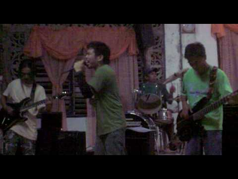 Paglaum Cebuano Christian Rock video