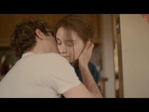 Her - Behind The Scenes [HD]