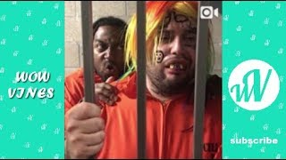 Funny C Lo Instagram Video Compilation - WOW Vines✔