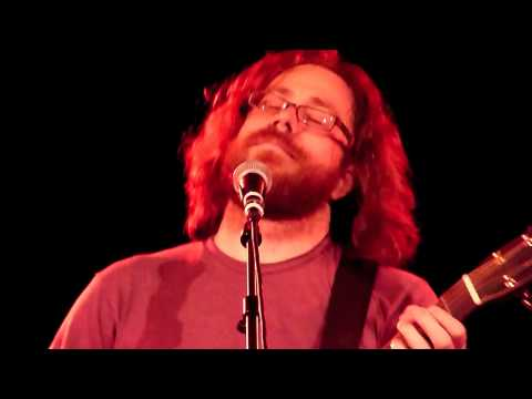 Jonathan Coulton - Want You Gone