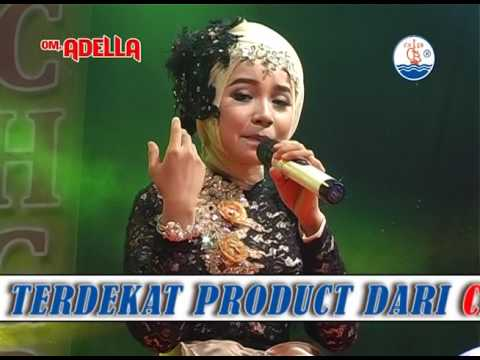 Download PALESTINA - Tasya Rosmala ADELLA Mp4 baru