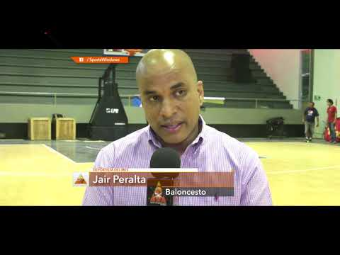 jair-peralta-sports-windows-26-de-noviembre-parte-2