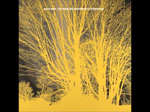Nada Surf - The Future