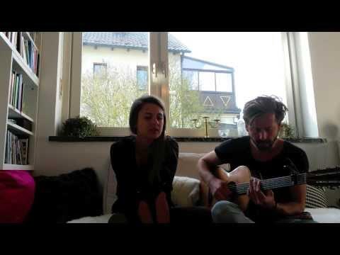 Numbers Boy - Isa & Ich, Wohnzimmersession