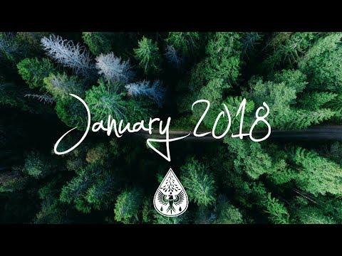 Lagu IndieRockAlternative Compilation - January 2018 (1½-Hour Playlist)