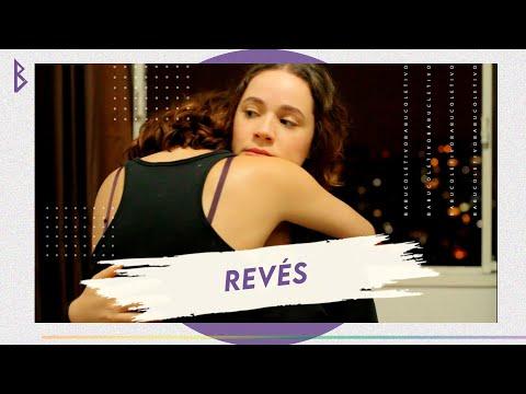 Revés (setback) - Curta-metragem Lgbtq : Lesbian Short Film