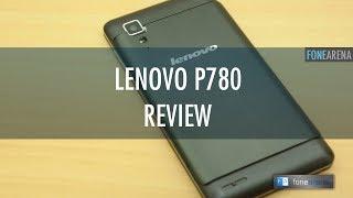 Купить Lenovo P780