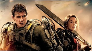 Action Movies Full Movies English ✭ USA Movies Full Length ✭ Best Hollywood Movies # 3