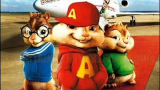 download musica Beyonce Run The World Girls alvin and the chimpmunks