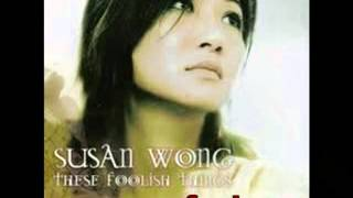 Watch Susan Wong Come Softly To Me video