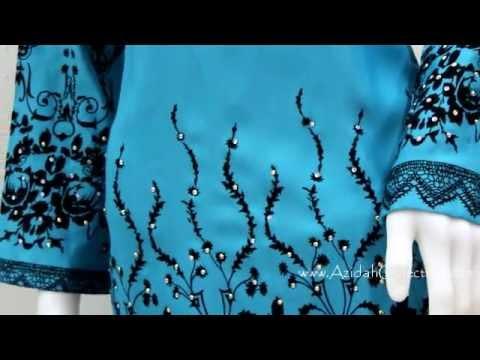 Hasmin cuts costs with baju kurung venture in Vietnam