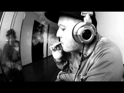 Acción Sánchez feat. Capaz - Flow del 15