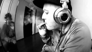 """SFDK presenta: Acción Sánchez feat. Capaz """"FLOW DEL 15"""" VIDEO OFICIAL"""