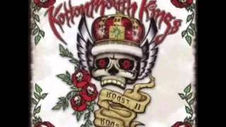 Watch Kottonmouth Kings Forever video