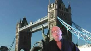 Watch George Jones Before I Met You video