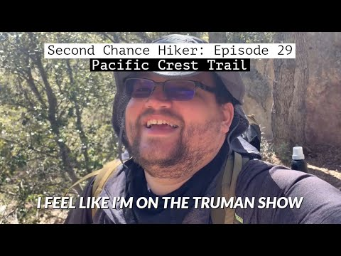 the truman show mp4 download