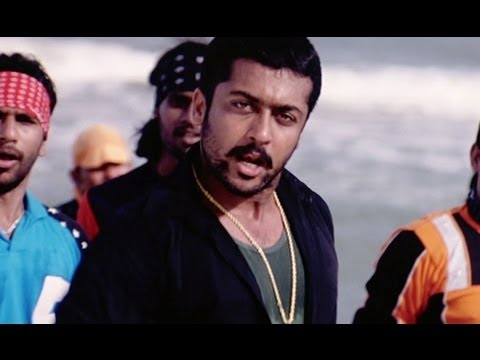 Soda Bottle (full Song) - Aaru video