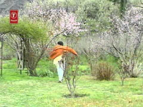 Ab Dava Ki Jarurat Nahin (Full Song) Film - Lal Dupatta Malmal...