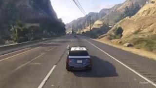 GTA Online FBRP Police RolePlay: IM BACK!!!