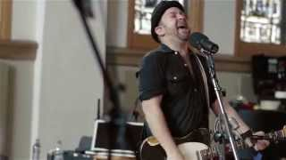 Kristian Bush Make Another Memory
