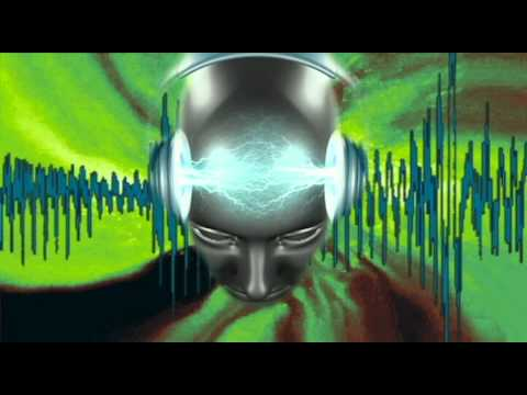 Sci-Fi Sound Effects Futuristic - Future Sound FX Volume 1