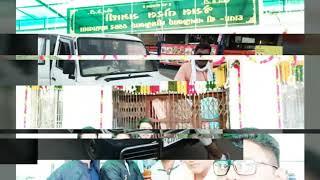 Diwali Vacation Trip with Friends # KUTCH BHUJ # WHITE DESSERT ( School van members)