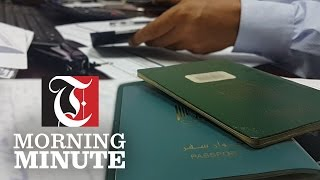 Oman Visa: Labour visa clearance to be provided in 5 days