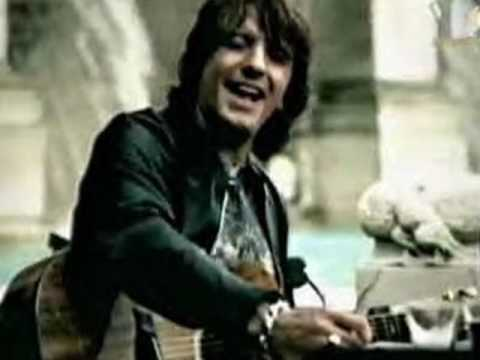 Sambora, Richie - One Last Goodbye