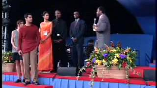Dr Myles Munroe   Pt 4 Principles for Male & Female Relationships   YouTube